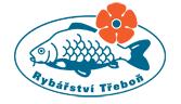 Rybářství Třeboň Hld a.s.